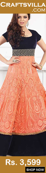 Unique Products on Craftsvilla.com