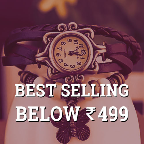 craftsvilla-deals-best