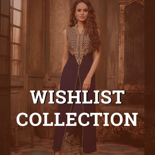 craftsvilla-wishlist