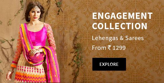 engagement-dresses-2016-20135