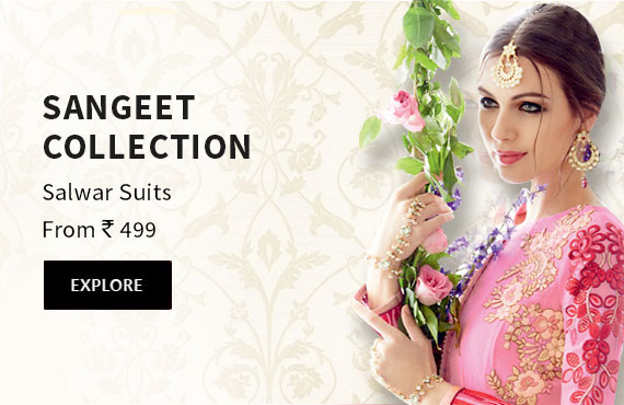 sangeet-outfits-2016-20136