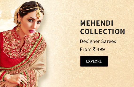 mehndi-dresses-2016-20137