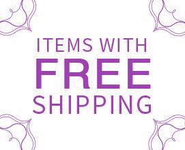 craftsvilla-deals-freeshipping