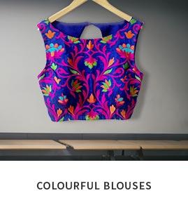 lehenga-choli-blouses-20156