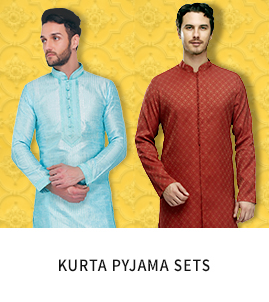 occasion-wear-for-men-20165