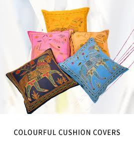 colourful-cushion-covers-20166
