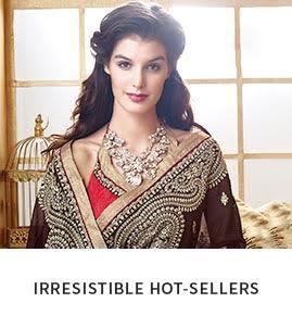 craftsvilla-deals