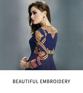 beautiful-embroidery-women-wear-feeds