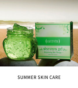 summer-care-products-20167