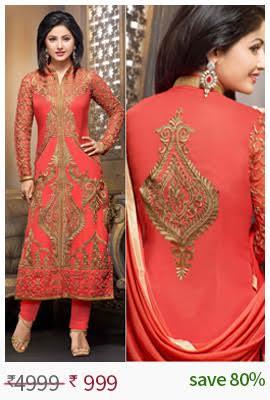 catalog/product/view/id/3699683/s/royal-orange-georgette-slawar-suit