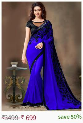 catalog/product/view/id/3844331/s/fabfollow-royal-bluelace-broder-work-designer-georgette-saree
