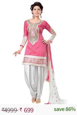 catalog/product/view/id/3735442/s/pink-patiyala