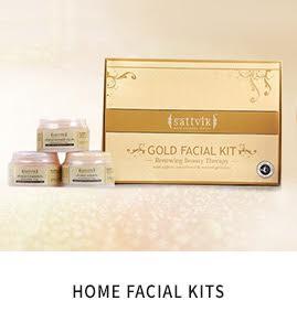 facial-kits-for-women-20222