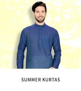 summer-clothing-for-men-2016-20221