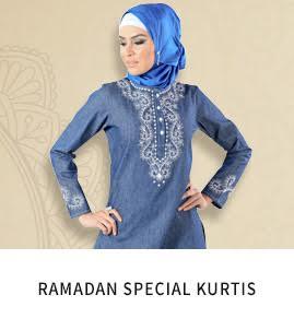ramadan-special-2016-20220