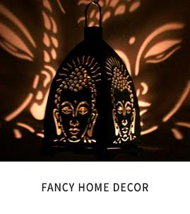 fancy-home-decor-products-20223