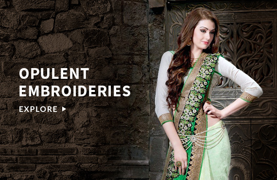 embroidered-sarees-20225