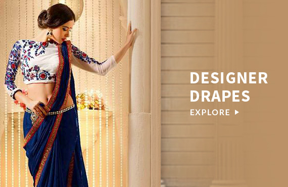 occasional-wear-sarees-under-1299-20178