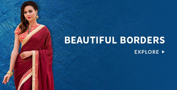 beautiful-borders-saree-20224