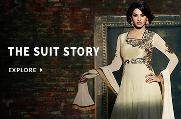 salwar-suits-starting-from-299-20176