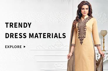 latest-salwar-suits-upto-1299-20179