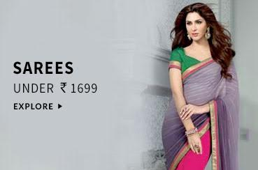 best-sarees-offers-below-1999