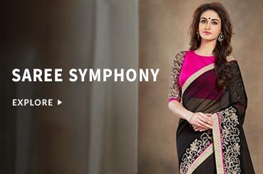 latest-occasion-sarees-20202