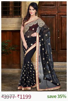 catalog/product/view/id/4352592/s/shonaya-black-colour-georgette-embroidered-saree-with-unstitched-blouse-piece