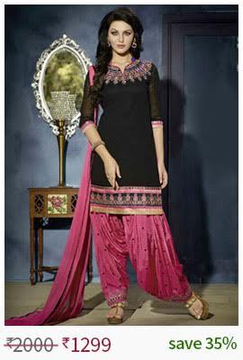 catalog/product/view/id/4007504/s/royalvilla-new-patiyala-black-georgette-dress-material