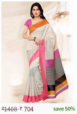 catalog/product/view/id/4212317/s/sareemall-beige-art-silk-printed-saree