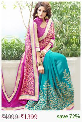 catalog/product/view/id/4258319/s/amar-enterprise-pink-and-sky-blue-embroidered-georgette-designer-saree