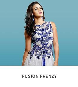 latest-fusion-dresses-20200