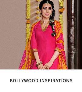bollywood-fashion-dresses-20194
