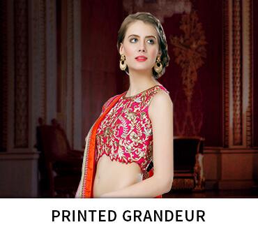 Printed Grandeur