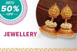 JewelleryMin50Off