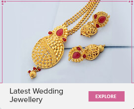 WSLatestWeddingJewelleryFrom299