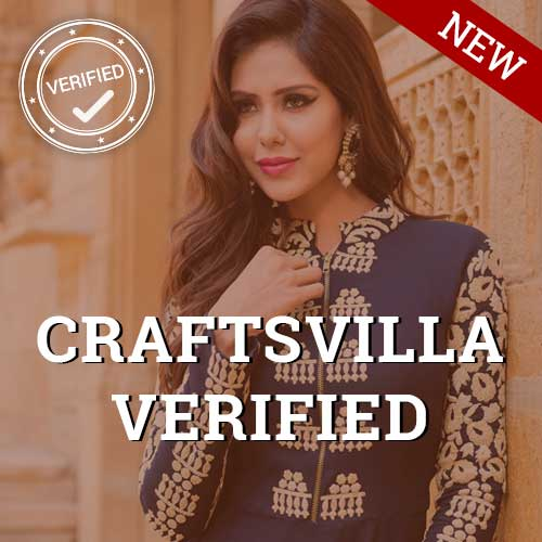 craftsvilla-verified-feeds