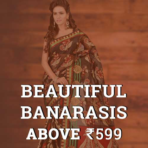 wedding-banarsi-sarees-feeds