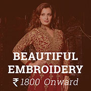 beautiful-embroidery-women-wear-feeds
