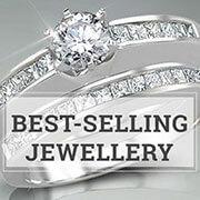 jewellery-offers