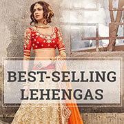 lehenga-offers