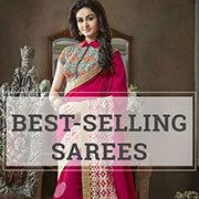 sarees-offers