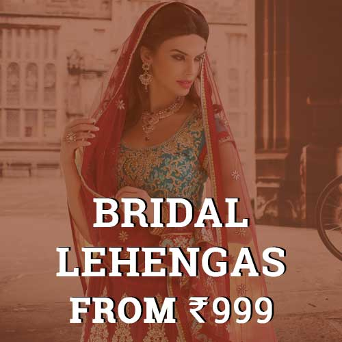 red-lehenga-choli-feeds