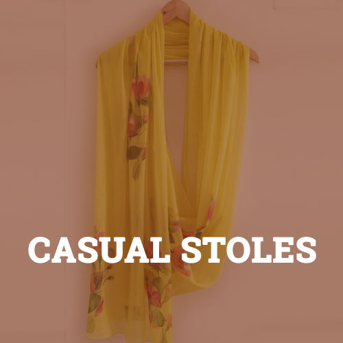 casual-stoles