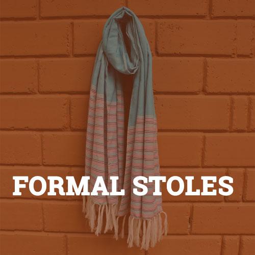formal-stoles