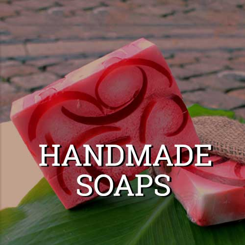 soap-handmade-organic-feeds