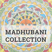 madhubani-paintings-designs