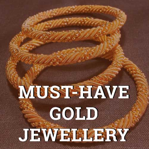 gold-jewellery-designs-feeds