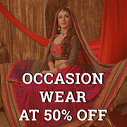 occasion-wear-offer-feeds