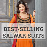 salwar-suits-offers